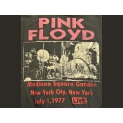 Pink Floyd - Madison square...