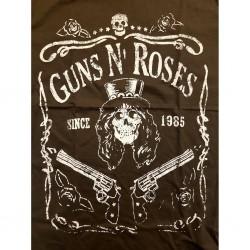 Guns n Roses - since 1985