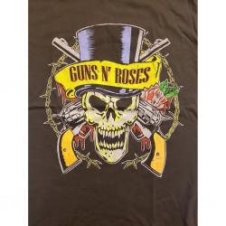 Guns n Roses - 1991