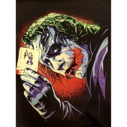 """Batman """"The Joker"""""""