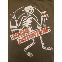 """Social Distortion """"2007"""""""
