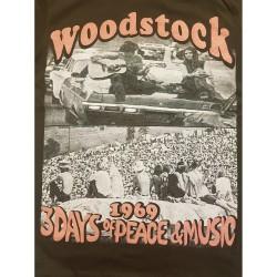 """Woodstock """"1969"""""""