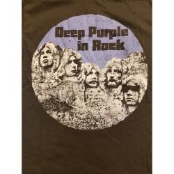 """Deep Purple """"In rock"""""""