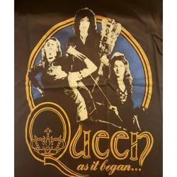 """Queen """"As it began"""""""