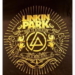 "Linkin Park ""Road to..."