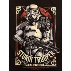 "Star wars ""Stormtrooper"""