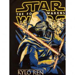 """Star wars """"Kylo Ren"""""""