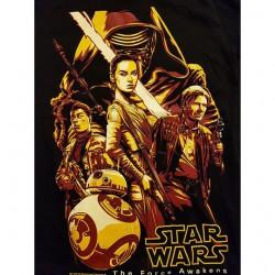 "Star wars ""Force Awakens"""