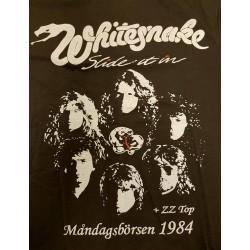"""Whitesnake """"Slide it in"""""""