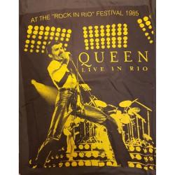"""Queen """"Rock in Rio"""""""