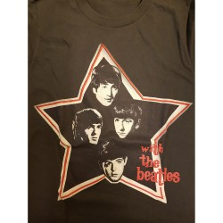 """Beatles """"With the Beatles"""""""