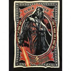 """Star wars """"Darth Vader"""""""