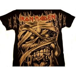 """Iron Maiden """"Eddie"""""""
