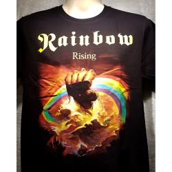 "Rainbow ""Rising"""
